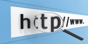 Criação de Sites SEO