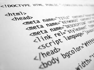 indexar nos mecanismos de pesquisa