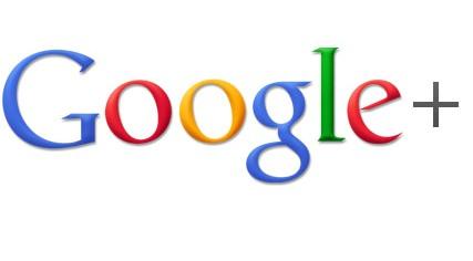 Google Plus (+) Google lança rede social!
