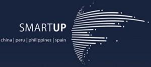 Smartup Portugal