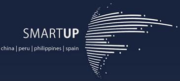 Estudo sobre a Reputação Online das TOP 100 empresas em Portugal